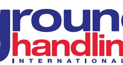Ground Handling Annual Meeting