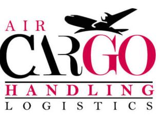 Air Cargo Handling Digital