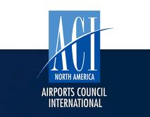 ACI 2021 Annual Conference & Exhibition