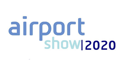 The Airport Show
