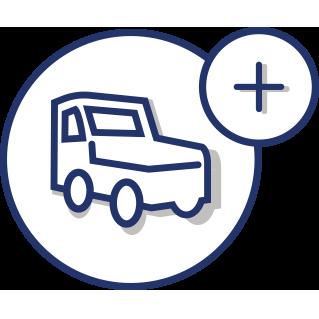 Services de location «tout inclus»