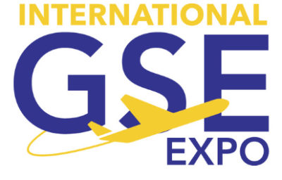 International GSE Expo Las Vegas