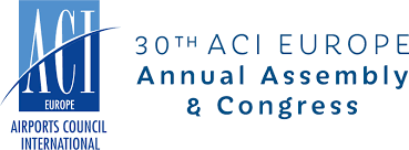ACI Annual Assembly & Congress